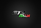 NEW GT3 ITALIA FIND OUT!!