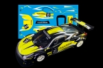 GT3 Italia KIT AW YELLOW #21